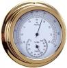 Termo-Higrometro. Esfera 120 mm