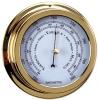 Barometro. Esfera 120 mm