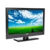 Televisi�n 22