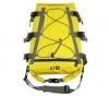 Bolsa Estanca para Kayak OverBoard
