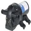 Bomba de Presion Shurflo Junior 2.0  - 12V