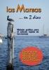 Las Mareas... en dos dias - Juan Nicolau Casany - Metodo grafico para el calculo rapido de las mareas. Nuevo m�todo gr�fico para la resoluci�n instant�nea de los c�lculos de mareas. Sistema imprescindible para la navegaci�n pr�ctica de patrones portuarios, de altura, patrones y capitanes de yate.