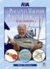 RYA La pesca en el mar desde peque�a embarcacion - Dick MacClary - Este libro ofrece la rica experiencia sobre la pesca en el mar desde peque�a embarcaci�n que el autor ha conseguido pescando en aguas costeras del norte de Europa, en el Mediterr�neo y en el Atl�ntico, e incluso en el Caribe...