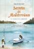 Secretos del Mediterraneo.  El Agora y el Laberinto - Lluis Ferres Gurt