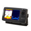 Sonda Color Lowrance Elite-7x HDI - Sonda color Lowrance Elite 7x HDI
