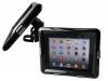 Carcasa protectora IPX8, para iPad con control t�ctil de pantalla.