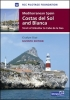 Mediterranean Spain - Costas del Sol and Blanca - RCCPF / Graham Hutt
