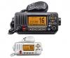 Radiotel�fono VHF marino Icom IC-M323G con DSC y receptor GPS integrado
