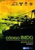 Suplemento al Codigo Maritimo Internacional de Mercancias Peligrosas IMDG Ed. 2010 - Constituyen el suplemento las publicaciones relacionadas con el C�digo IMDG, para facilitar su consulta.