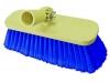 Cepillo Blando con cabeza flexible para Embaracacion
