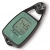 Anemometro termometro digital Xplorer 2