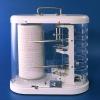 Term�grafo-Higr�grafo FISCHER -15+65�  0-100% hr