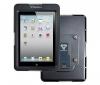Carcasa protectora IPX8, para iPad Mini, Samsung Galaxy Tab 7, 7.7