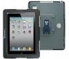 Carcasa protectora IPX8, para iPad 2, 3, 4, Samsung Galaxy Tab / Note 10.1.