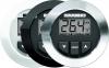 Profundimetro digital HUMMINBIRD HDR-650 con transductor de popa - Profund�metro digital empotrable, con un di�metro de 2 pulgadas (54 mm).