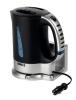 Hervidor de agua WAECO PerfectKitchen MCK750 para 12 voltios