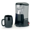 Cafetera 1 taza Coffee Maker 12V