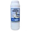 Polvo Limpiador Fiberglass Sadira 500 ml