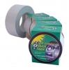 Cinta Americana Resistente a los UV - Cinta adhesiva resistente a los rayos UV y a las condiciones meteorol�gicas.
