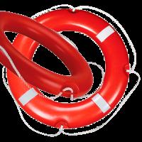 Seguridad y Salvamento » Aros Salvavidas y Accesorios