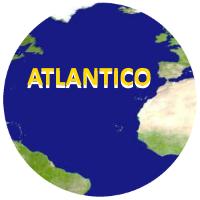 Cartas Nauticas Zona Atlantico