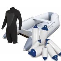 Mantenimiento y Limpieza » Productos de Mantenimiento y Limpieza » Limpiadores » Neumaticas/Neopreno