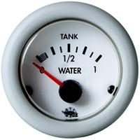 Accesorios para Depósitos de Agua
