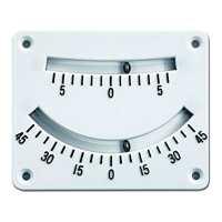 Clinómetros