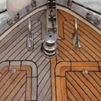 Mantenimiento y Limpieza » Productos de Mantenimiento y Limpieza » Cuidado de la madera