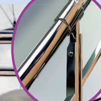 Mantenimiento y Limpieza » Productos de Mantenimiento y Limpieza » Limpiadores » Metal