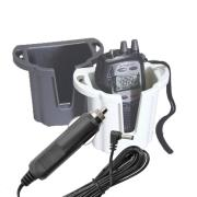 Electrónica Naval » Comunicaciones VHF y PMR » Accesorios Emisoras VHF