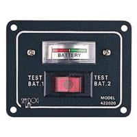 Accesorios para Baterias
