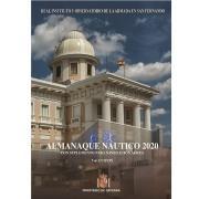 Publicaciones » Almanaques / Anuarios
