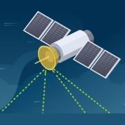 Comunicaciones via Satelite
