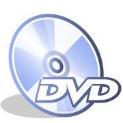 DVD / Videos