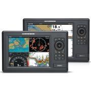 Electrónica Naval » GPS Sonda