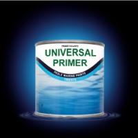 Mantenimiento y Limpieza » Pinturas-Antiincrustantes » Imprimaciones