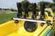 Accesorios para Kayak