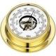 Relojes, Barómetros y Termo-Higrómetros