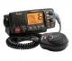 Electrónica Naval » Comunicaciones VHF y PMR » Emisoras VHF Fijas