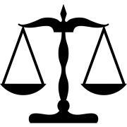 Derecho Marítimo y Legislación