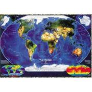 Mapamundis / Planisferios