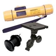 Sondas / Profundimetros