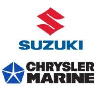 Conectores para Motores Suzuki / Chrysler