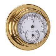 Termometros-Higrometros
