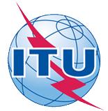 UIT Unión Internacional de Telecomunicaciones