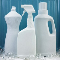 Mantenimiento y Limpieza » Productos de Mantenimiento y Limpieza » Limpiadores » Otros/Antigrasa/Sal
