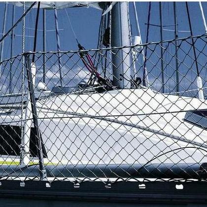 Redes y seguridad en cubierta