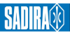 SADIRA title=