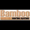 Bamboo Marine Systems